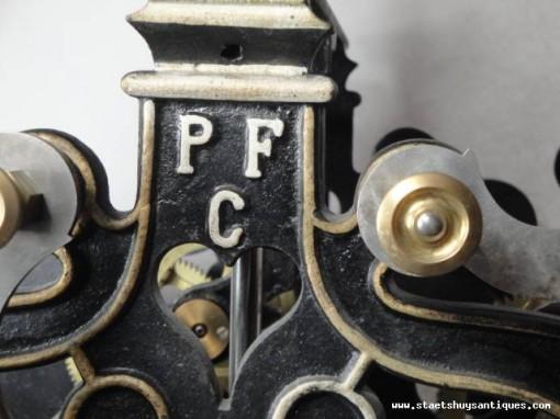 FsoCpBgF5
